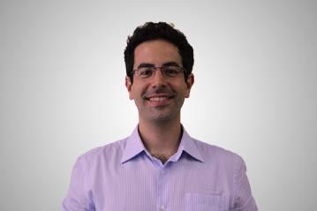 Alberto Teixeira