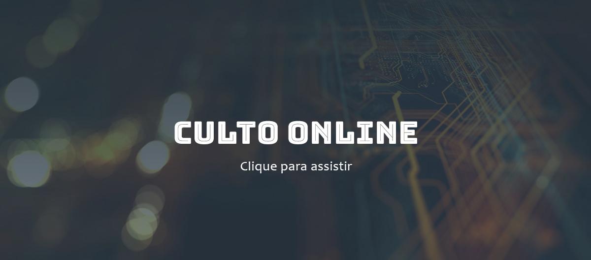 culto_online_2_1200x528